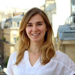 Victoire LOYER